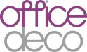 OfficeDeco Logo