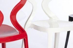 b_krzeslo-anita-czerwone_2