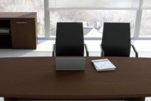 Stol-konferencyjny-PRESTIGE
