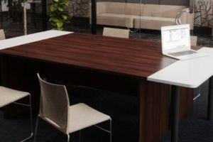 Stol-konferencyjny-PRIMUS