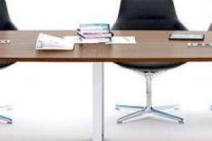 Stol-konferencyjny-TYPE-O-1
