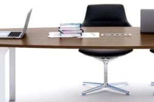Stol-konferencyjny-TYPE-O
